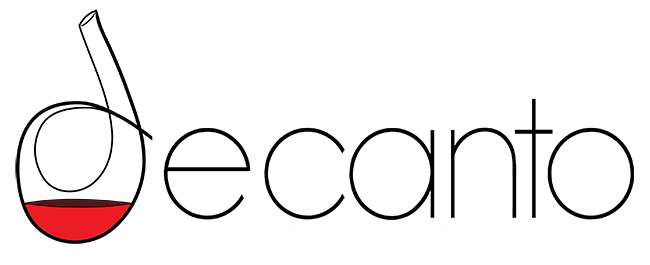 Decanto.it | Vini naturali, biologici e biodinamici della Lombardia