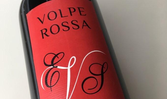 Cinque Idee Regalo Per Veri Appassionati Di Vino Decanto It